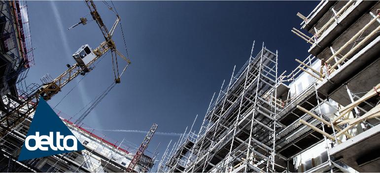 Opere edili e ristrutturazioni